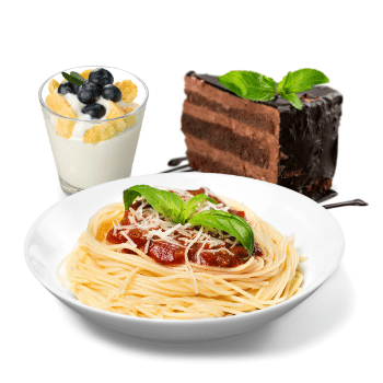 Gastronomia Communi