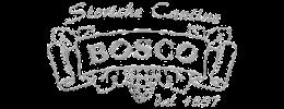 Cantine Bosco Communi logo
