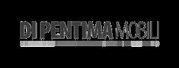 Di Pentima Communi Logo