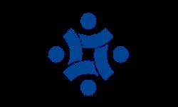 Logo Communi