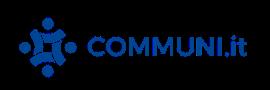 Communi