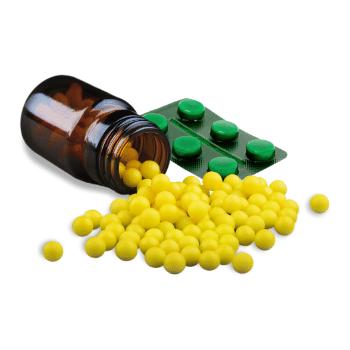Farmaci Communi