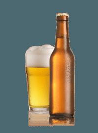 Birra Communi