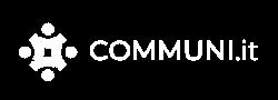 Logo-Communi