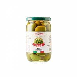 Olive verdi - Terre di Pianella - Communi