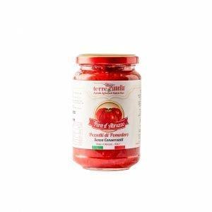 pezzetti pomodoro - Terre di Pianella - Communi