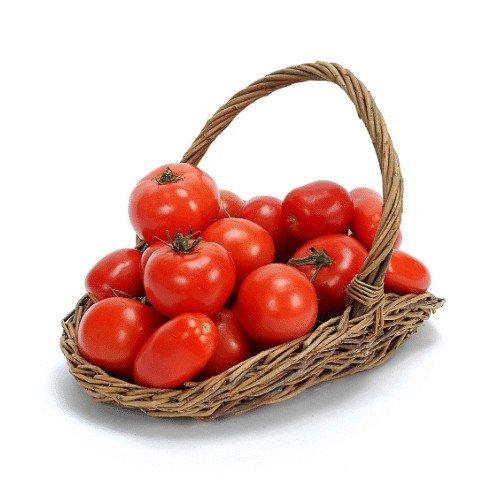 Pomodori Communi