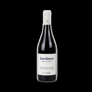 Bardasce vino montepulciano - De Melis - Communi
