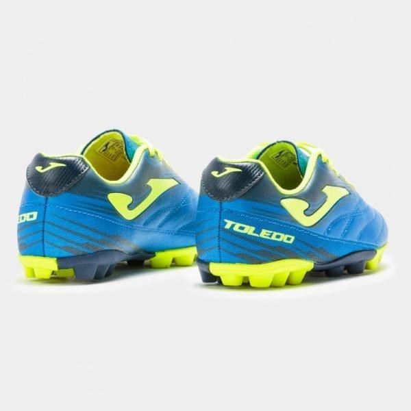 Scarpe calcio bimbo Joma - Scalera sport - Communi