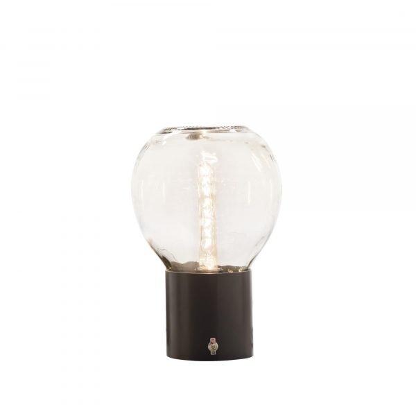 lampada da tavola - Di Petima - Communi