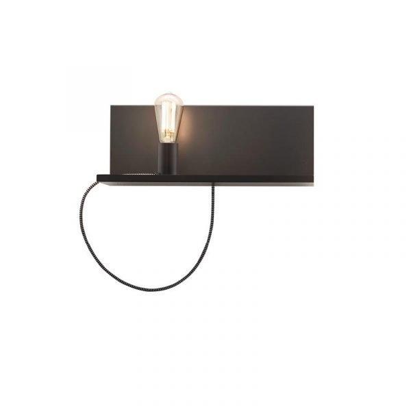 lampada applique - Di Petima - Communi