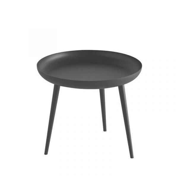 tavolino metallo - Di Petima - Communi