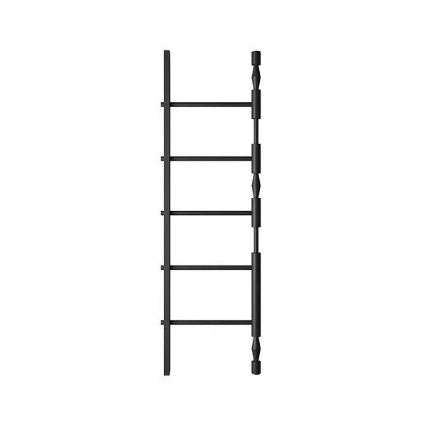 scala - Di Petima - Communi