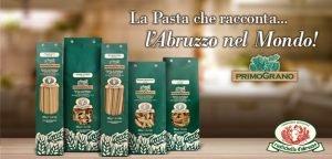Banner_625x300_PrimoGrano communi rustichella