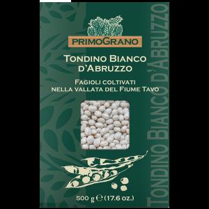 primograno-fagiolo-tondino-communi