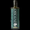 primograno-olio-intosso-bottiglia communi