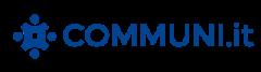 Logo Mobile Communi